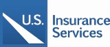 US_Insurance_Services_Logo