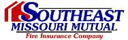 Southeast Missouri Mutual